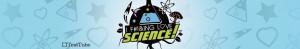 IFL Science