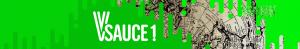 Vsauce1
