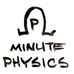 minute phyiscs